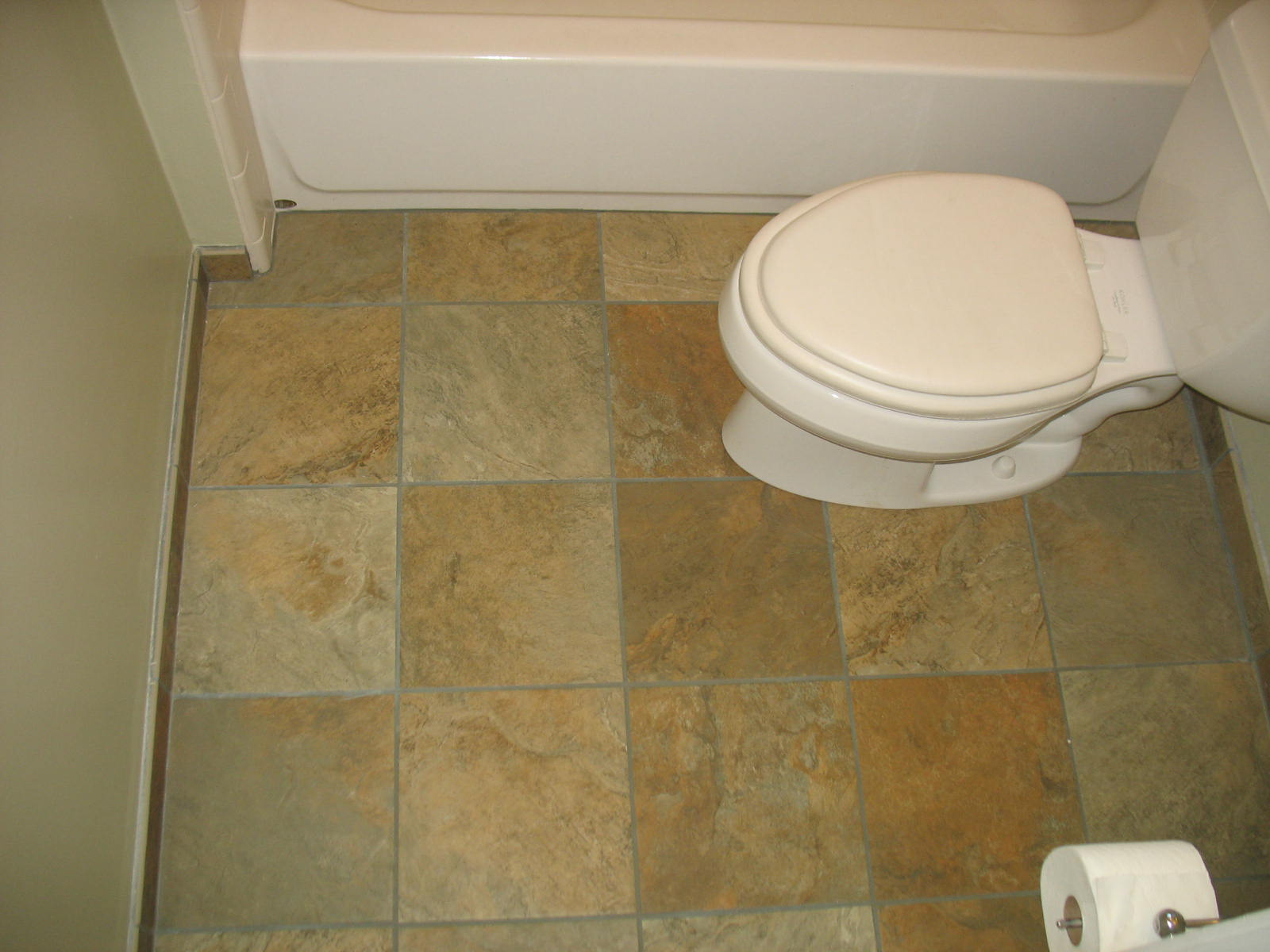 Photos of our tile installations in the sacramento area copyright 2011 stoddard tile dailygadgetfo Images