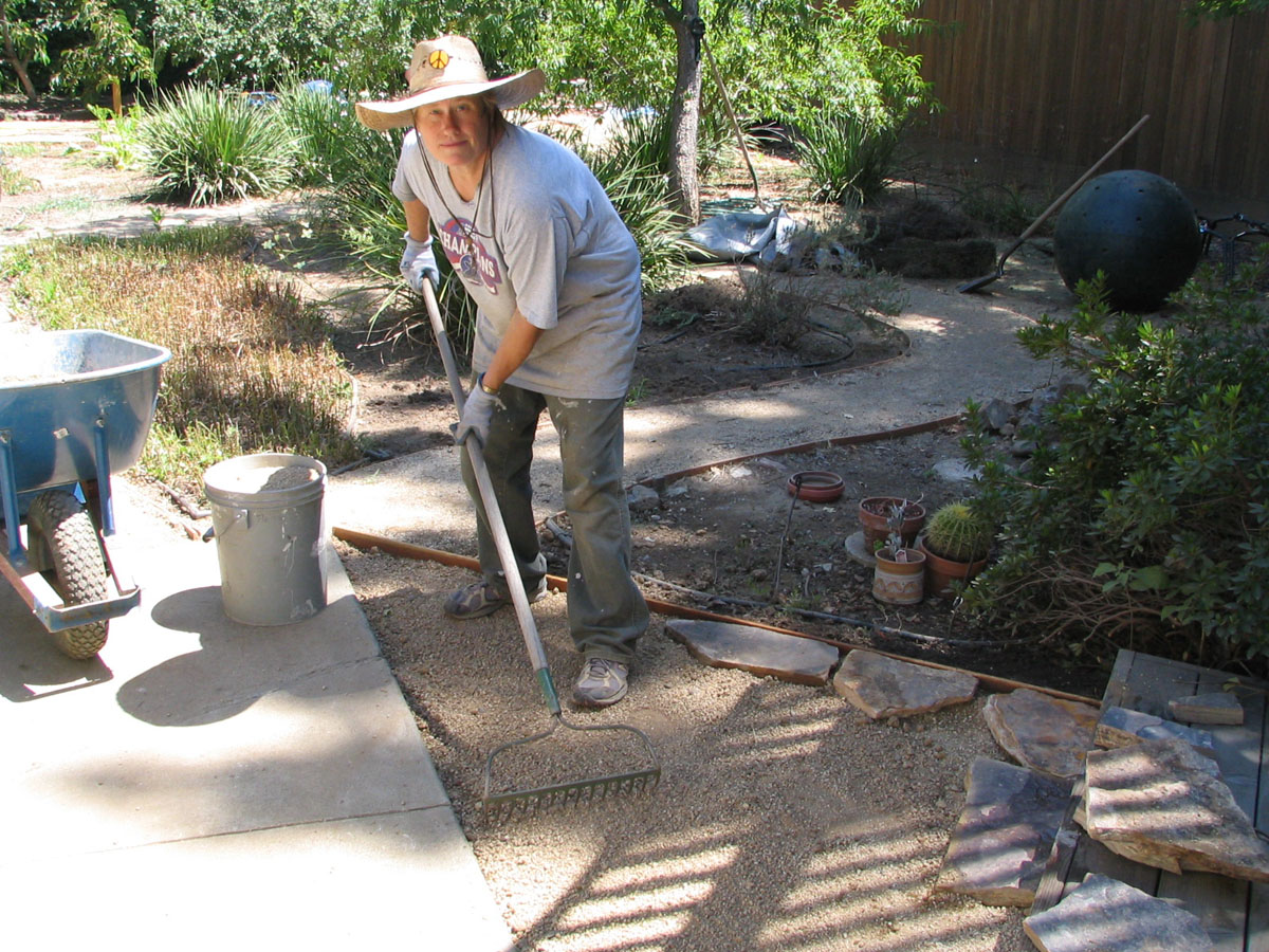 Merveilleux Tile And Stone Installation   Repair   Cleaning In Sacramento