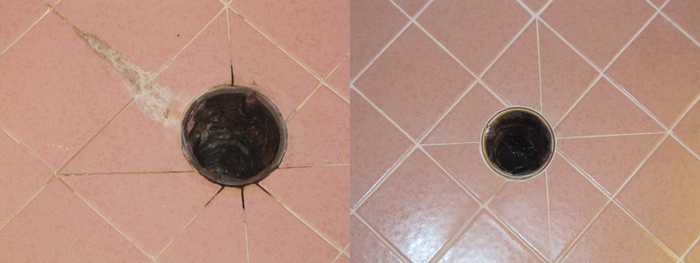 /images/shower-pan-tile-before-after-cleaning
